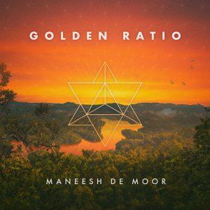 GOLDEN-RATIO_By_Maneesh_De_Moor